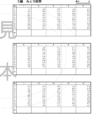 Методические пособия — японские тесты