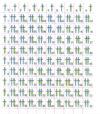 Методические пособия по Ментальной Арифметике