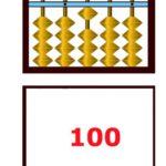 Ментальные карты до 100