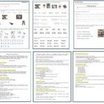 Обучение грамоте (полный курс)